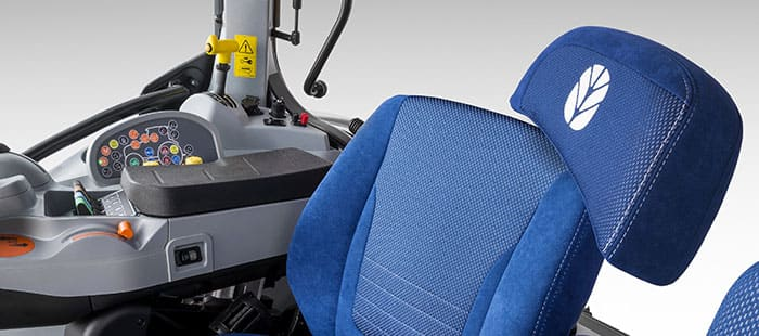 t7-heavy-duty-seating-options-05a.jpg