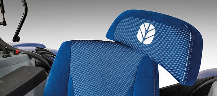 t7-heavy-duty-seating-options-05c.jpg