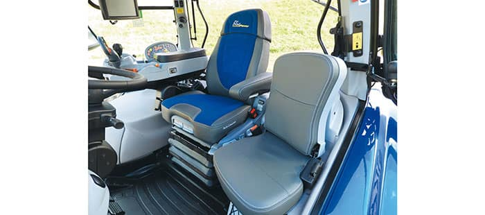 t7-lwb-stage-v-seating-options
