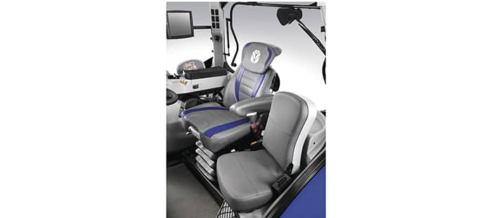 t7-lwb-tier-4b-seating-options-01.jpg