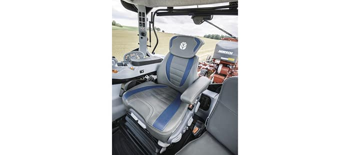 t7-lwb-tier-4b-seating-options-02.jpg