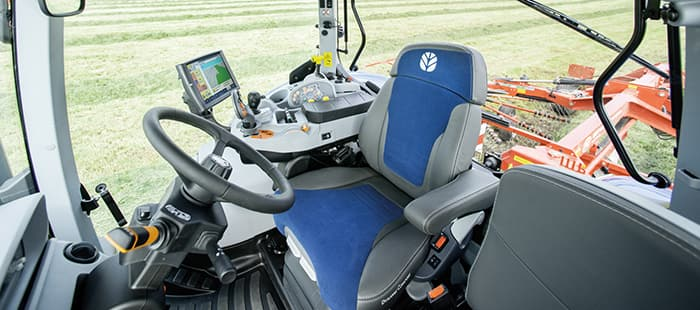 t7-lwb-tier-4b-seating-options-03.jpg