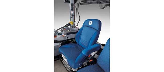 t7-lwb-tier-4b-seating-options-04.jpg