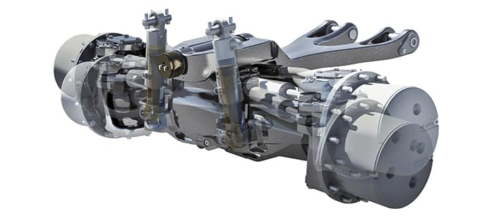 t8-genesis-front-axle-and-suspension