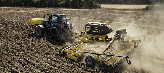 tractor-t8-genesis