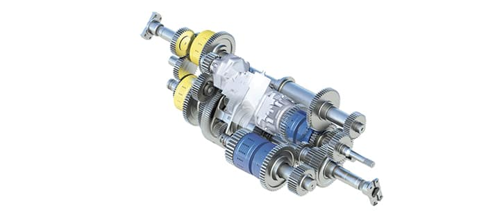 t8-tier-4b-the-right-transmission-for-your-needs.jpg