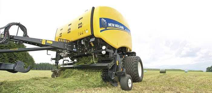 roll-belt-baler-absolute-baling-pleasure.jpg