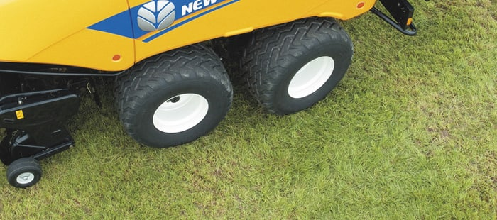 big-baler-axles-03.jpg