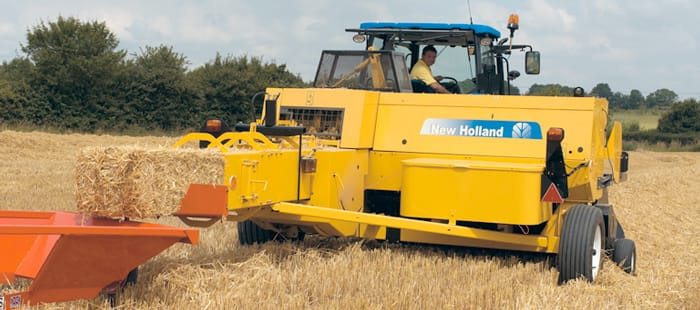 big-baler-the-range-02b.jpg