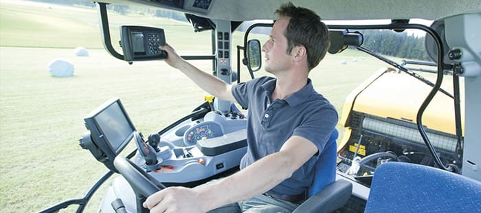 roll-belt-baler-monitoring-01.jpg