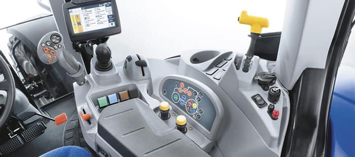 roll-belt-baler-monitoring-03.jpg