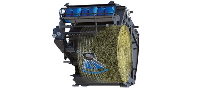 roll-belt-baler-twine-wrap-02.jpg