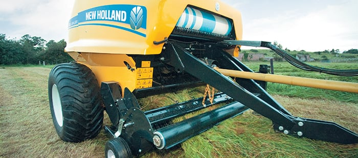 roll-baler-chopping-02.jpg