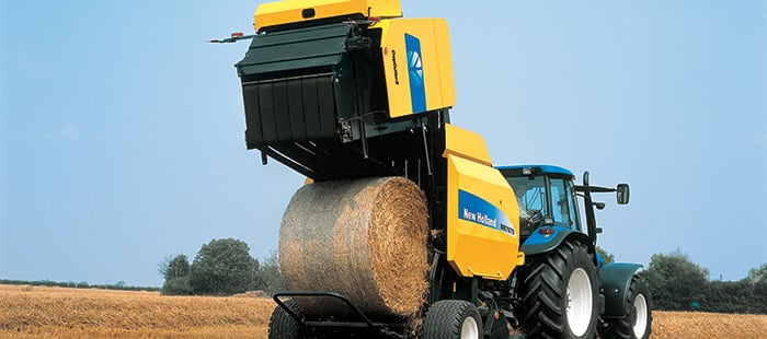 roll-baler-the-range-03.jpg