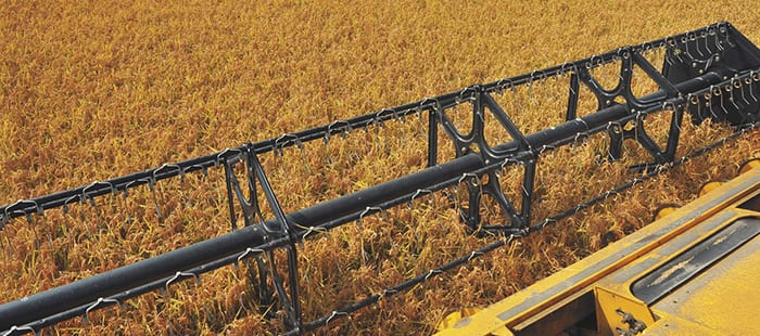 cx7000-cx8000-elevation-grain-handling-and-storage-02.jpg