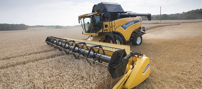cx7000-cx8000-elevation-grain-header-01.jpg