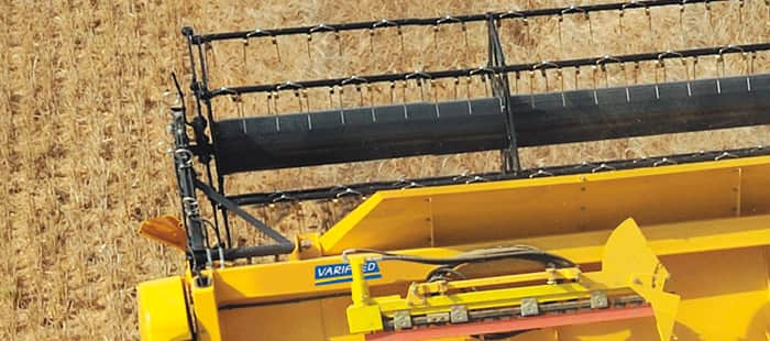 cx7000-cx8000-elevation-grain-header-04.jpg