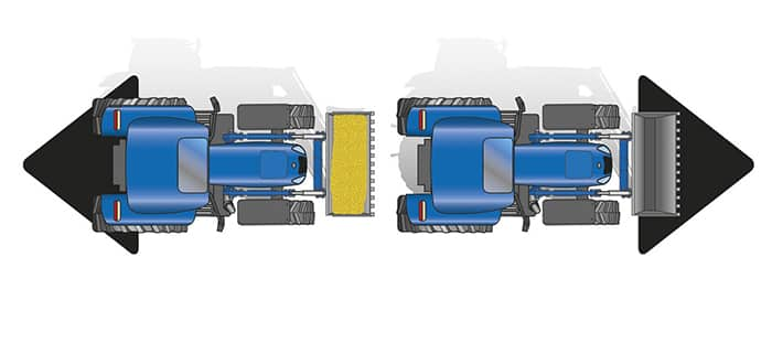 t5-tier-4a-dual-command-transmission-02d.jpg