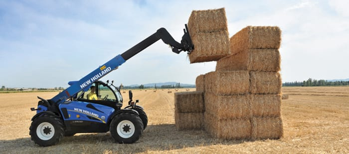 lm5000-new-holland-lm5000-new-features-new-look-01.jpg
