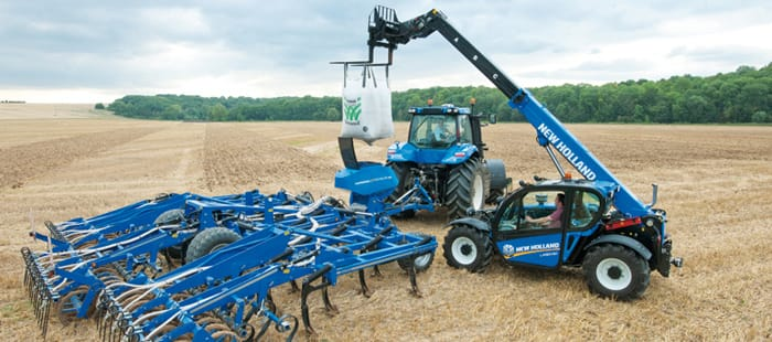 lm5000-new-holland-lm5000-new-features-new-look-02.jpg