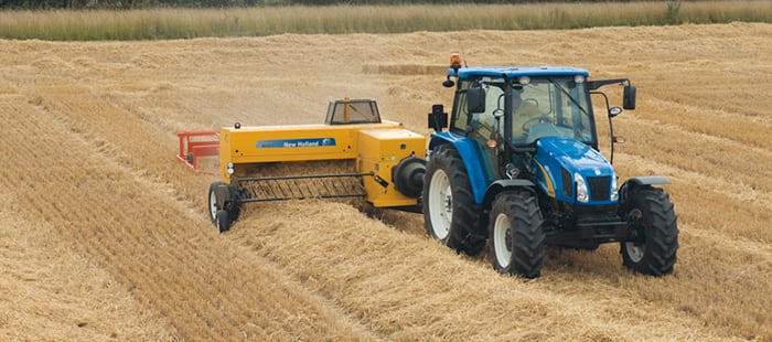 bc5000-bale-formation-02a.jpg
