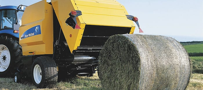 br6000-perfect-bale-shape.jpg