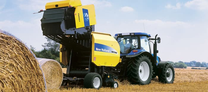 br7000-perfect-bale-formation-01.jpg