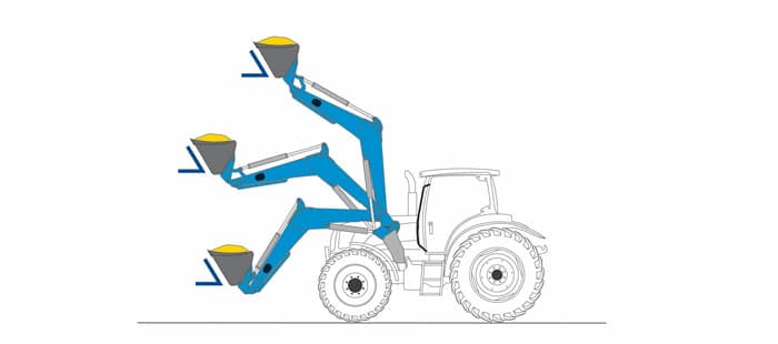 700tl-msl-(mechanical-self-levelling-system)-01.jpg