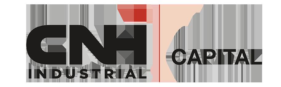 CNHi Capital
