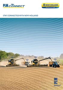 PLM Connect - Brochure