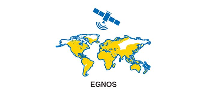 egnos-omnistar-vbs-offer-sub-20cm-accuracy.jpg