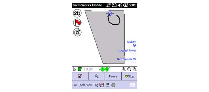 plm-mobile-software-03.jpg