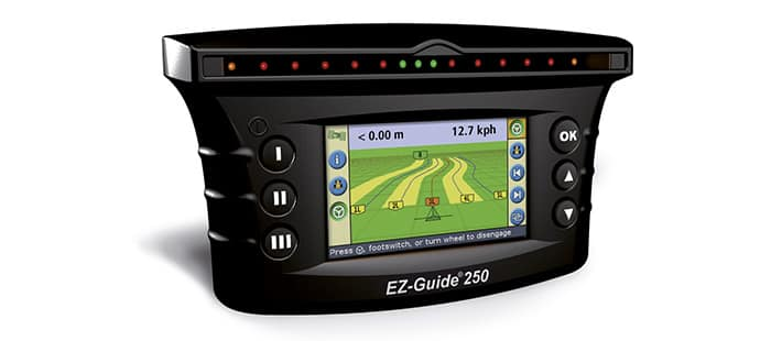 ez-guide-250-display-get-on-and-go-simplicity-01.jpg