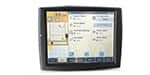 Монітор IntelliView™ IV