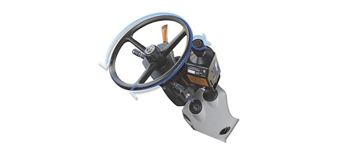 ez-steer-steering-system-the-world-s-simplest-hands-free-farming-system.jpg