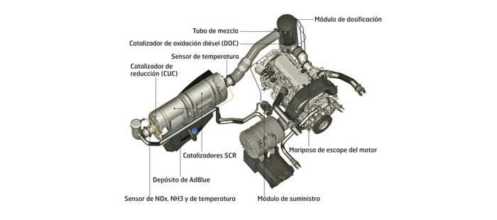 cr-tier-4a-b-engine-and-drivelines-01c.jpg
