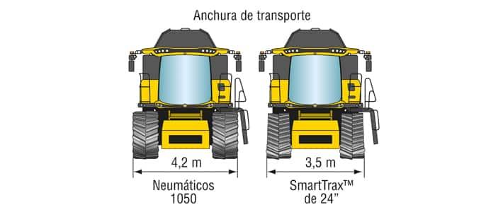 cr-tier-4a-b-smarttrax-system-04b.jpg