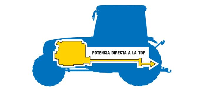 t4v-pto-and-hydraulics-07.jpg
