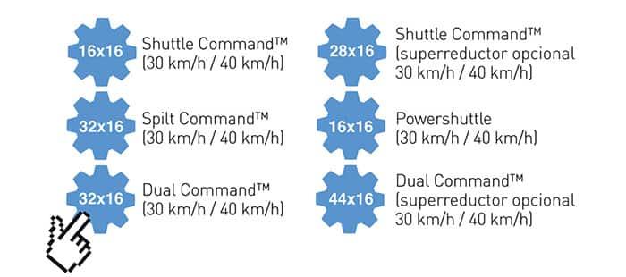 t4-fnv-transmissions-01.jpg