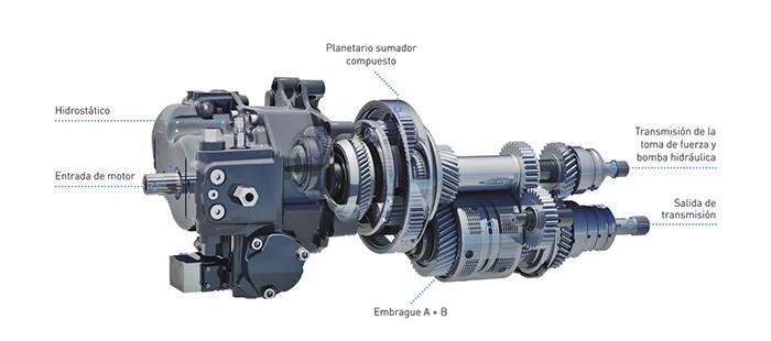 t6-tier-4b-autocommand-transmission-01.jpg