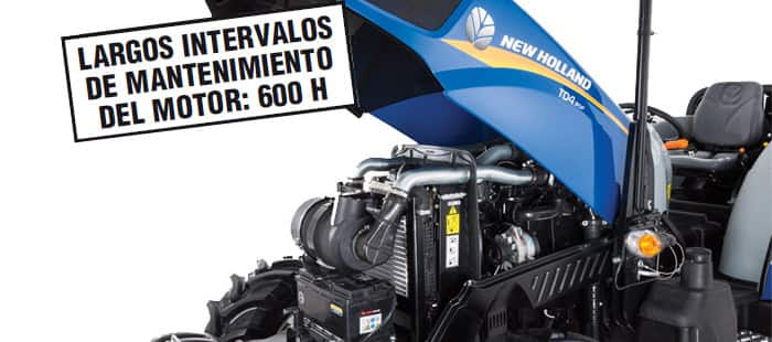 td4f-engine-03.jpg
