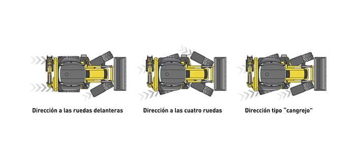 backhoe-loaders-axles-and-trasmission-06.jpg