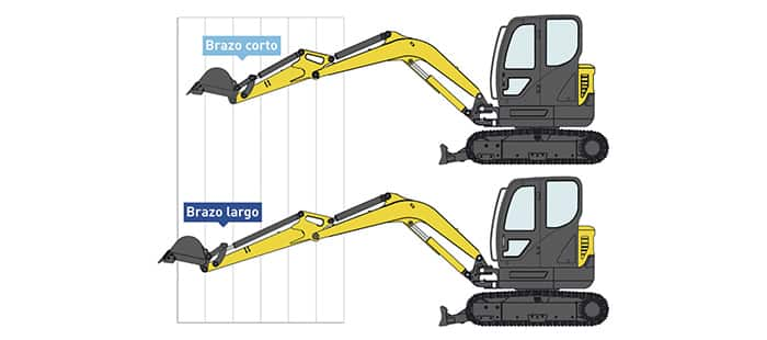 mini-crawler-excavators-hydraulics-02.jpg