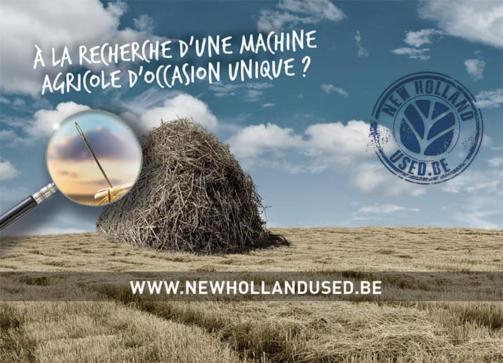 newhollandused.be