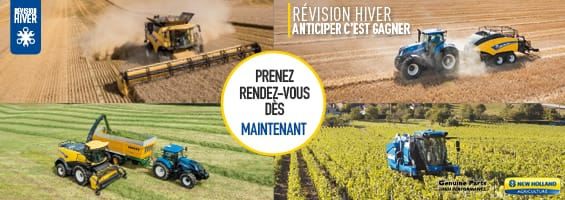 revision-hiver-parts-and-service