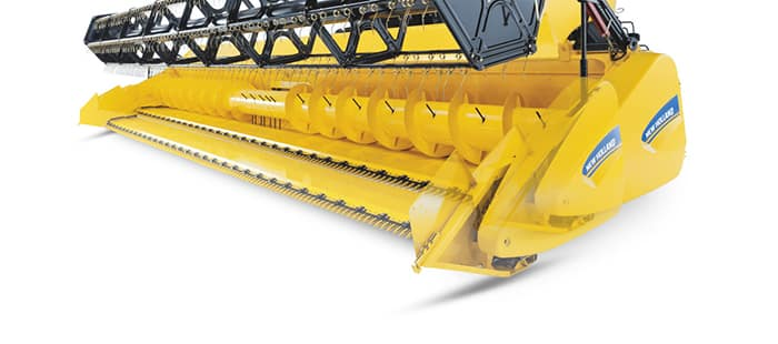 cx7000-cx8000-elevation-grain-header-02.jpg