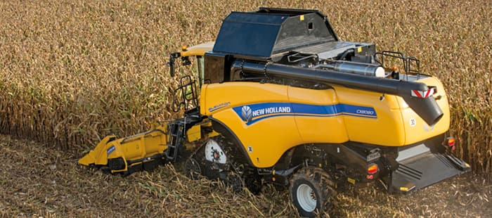 cx7000-cx8000-elevation-maize-headers-01.jpg