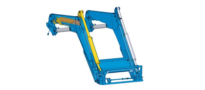 700tl-msl-(mechanical-self-levelling-system)-02.jpg