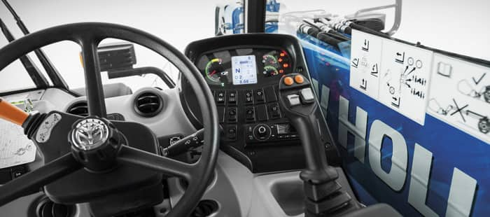 lm-cab-and-comfort-02c.jpg