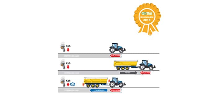 new-holland-agriculture-eima-intelligent-trailer-braking.jpg